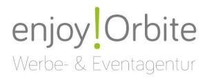 Werbeagentur & Eventagentur enjoyOrbite